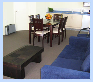Motels in Opotiki NZ